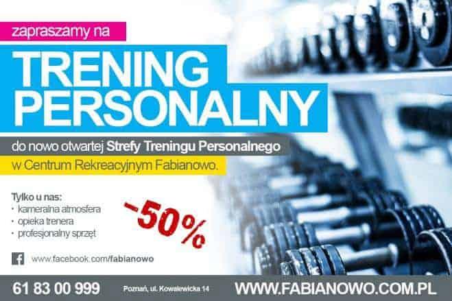 trening-personalny-2015