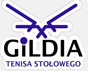 Gildia Tenisa Stołowego