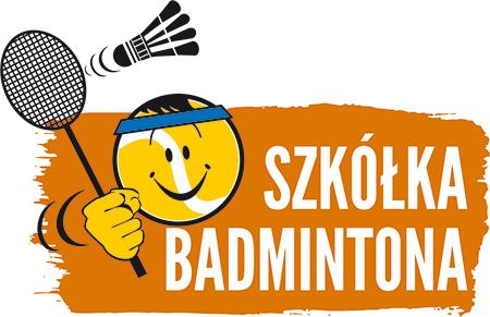 dzieci-badminton