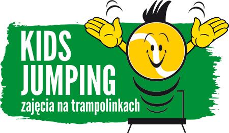 dzieci-kids-jumping