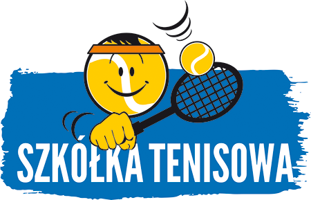 dzieci-tenis-ziemny