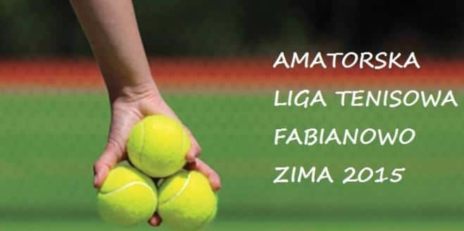 amatorska-liga-tenisowa