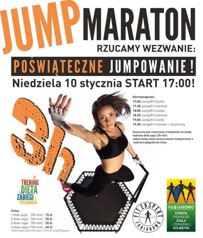 jump_maraton