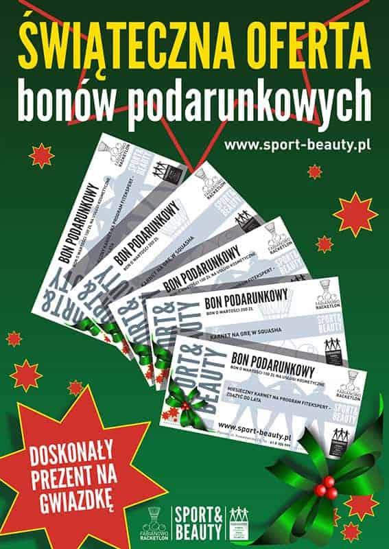 bony-podarunkowe-gwiazdka-2016