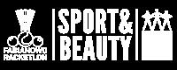 Sport & Beauty Poznań Fabianowo